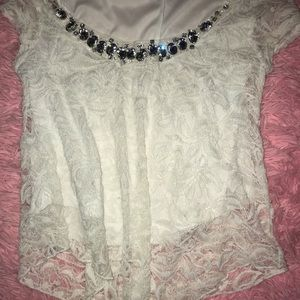 2 for $10 Top